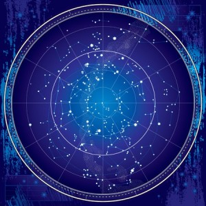 Learn These Fixed Star Astrology {Swypeout}